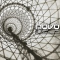 Növö - The Shortwaves (CD)1