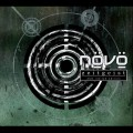 Növö - Zeitgeist / Limited Edition (2CD)1