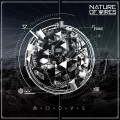 Nature of Wires - Modus (2CD-R)1