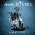 Nox Interna - A Minor Road (EP CD)1