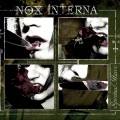Nox Interna - Spiritual Havoc (CD)1