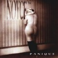 Noyce TM - Panique (EP CD)1