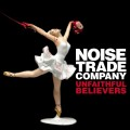 Noise Trade Company - Unfaithful Believers (CD)1
