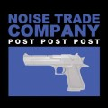 Noise Trade Company - Post Post Post / Limited Edition (CD)1