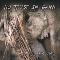 No Trust In Dawn - As We Fall (CD)1