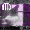 nTTx - Objective (EP CD)1