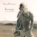 "Gary Numan - Savage (Songs From A Broken World) (2x 12"" Vinyl)1"