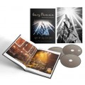 Gary Numan with The Skaparis Orchestra - When The Sky Came Down (Live At The Bridgewater Hall, Manchester) (2CD+DVD)1