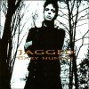 Gary Numan - Jagged (CD)1