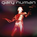 Gary Numan - Live At Hammersmith Odeon 1989 (CD+DVD)1