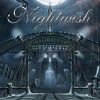 Nightwish - Imaginaerum (CD)1