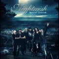 Nightwish - Showtime, Storytime (2CD)1