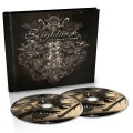 Nightwish - Endless Forms Most Beautiful / Limited 1st Edition (2CD)1
