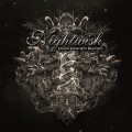 Nightwish - Endless Forms Most Beautiful (CD)1