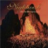Nightwish - Over The Hills And Far Away (CD)1