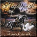 Nightwish - Tales From The Elvenpath / Best Of (CD)1