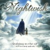 Nightwish - Walking In The Air - The Greatest Ballads (CD)1