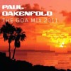 Paul Oakenfold - The Goa Mix 2011 (2CD)1