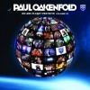 Paul Oakenfold - We Are Planet Perfecto Vol.1 (2CD)1