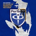 Paul Oakenfold - 25 Years Of Perfecto Records (2CD)1
