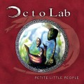 "Octolab - Petite Little People / Limited Edition (12"" Vinyl)1"