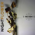 Ohne Nomen - Nightflower (CD)1