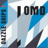 OMD - Dazzle Ships / Remastered (CD)1