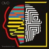 OMD - The Punishment Of Luxury / Mediabook Edition (CD + DVD)1