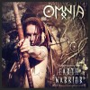 Omnia - Earth Warrior (CD)1