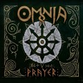 Omnia - Prayer (CD)1