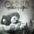 Omnia - Musick and Poetree (2CD)1