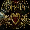 Omnia - Wolf Love (CD)1