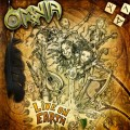 Omnia - Live on Earth (CD)1