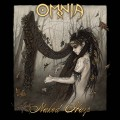 Omnia - Naked Harp (CD)1