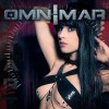 Omnimar - Start (CD)1