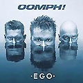 Oomph! - Ego (CD)1