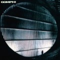 Oomph! - Oomph! / ReRelease (CD)1