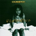 Oomph! - Wunschkind / ReRelase (CD)1