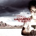 Oomph! - Monster (CD)1