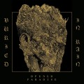 Opened Paradise - Buried In Rain (CD)1