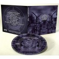 Opened Paradise - Occult (CD)1