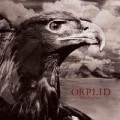 Orplid - Greifenherz / Limited Edition (CD)1