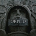 Orplid - Deus Vult / Limited Book Edition (CD)1