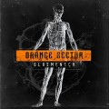 Orange Sector - Glasmensch / Limited Edition (MCD)1
