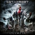 Ost+Front - Olympia / Deluxe Edition (2CD)1