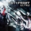 Ost+Front - Ultra / Deluxe Edition (2CD)1