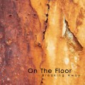 On The Floor - Breaking Away (CD)1