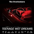 The Overlookers - Teenage Wet Dreams (CD)1