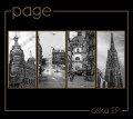 Page - Aska / Limited Edition (EP CD)1