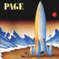 Page - Page (CD)1